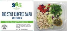 recalled-whole-foods-365-salad-330x157.jpg