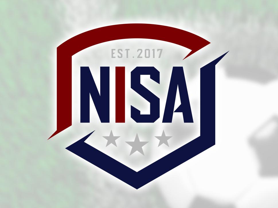 National Independent Soccer Association