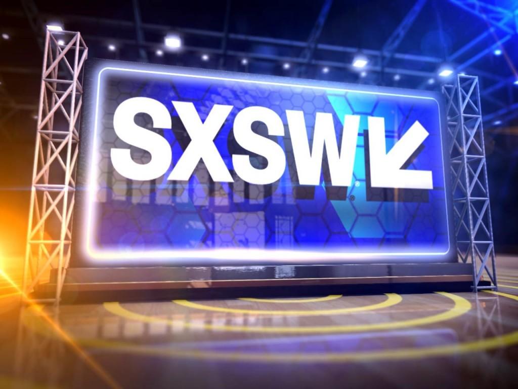 SXSW (South by Southwest)