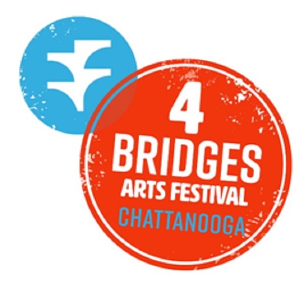 4 Bridges Arts Festival