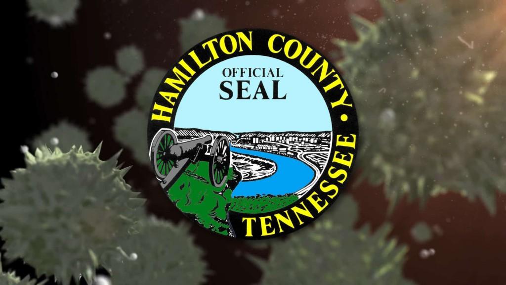 Hamilton County Health Department
