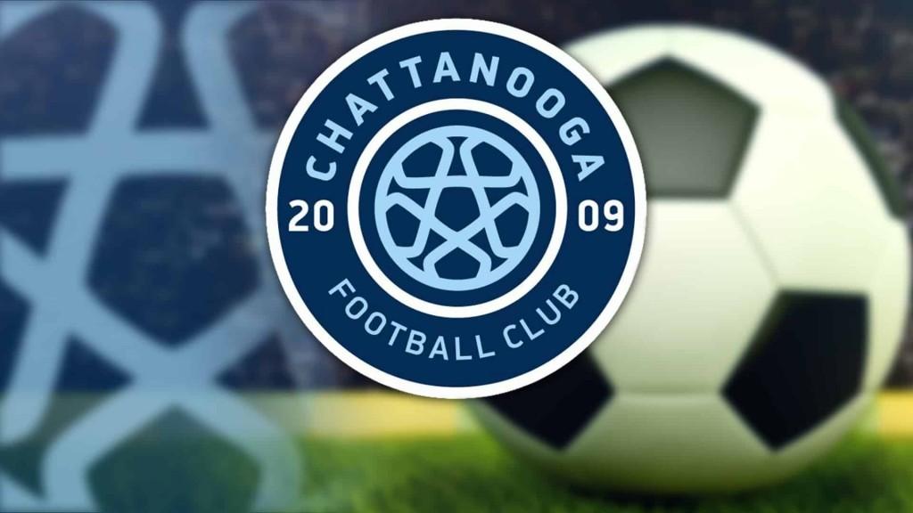 Chattanooga FC