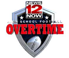 Overtime 235x200
