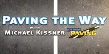 Kissner Paving 224x112