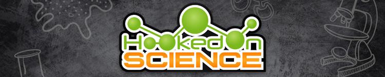 Hookedonscience750x150