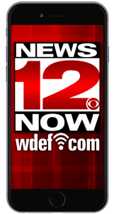 News 12 Now News Iphone