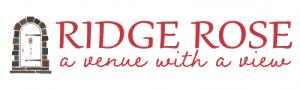 Wedexpo Ridgeroselogo