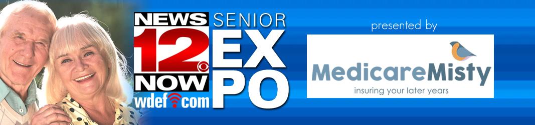 Seniorexpo Medicaremisty Hdr