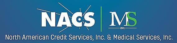 Nacs Ms Logo 570x139 1