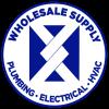 Wsg Logo Kingblue E1619527134623 300x300 1