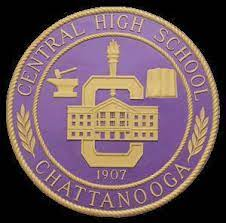 Central High