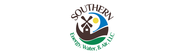 Homeexpo Southernenergy