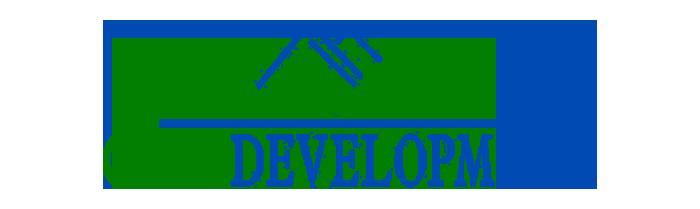Homeexpo Caindevelopment