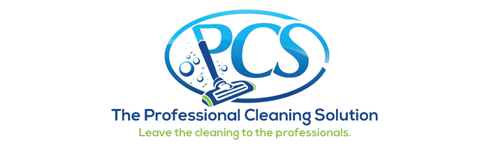 Homeexpo Professionalcleaningsolution