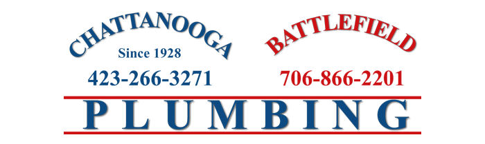 Homeexpo Chattanoogaplumbing