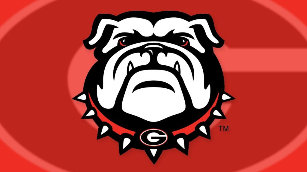 Georgiabulldogs Logo Alternate