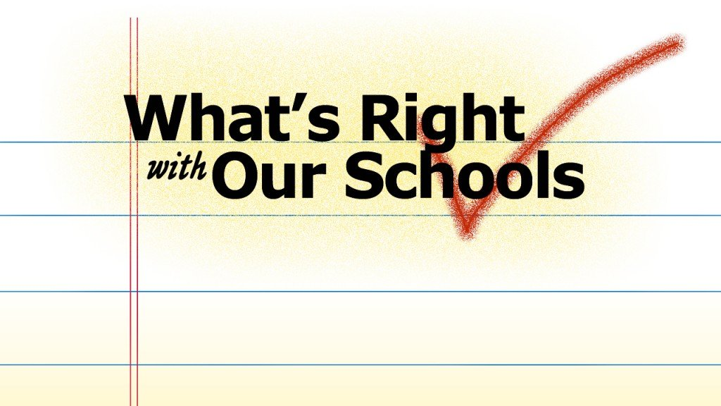 Whats Right 1280x720 1