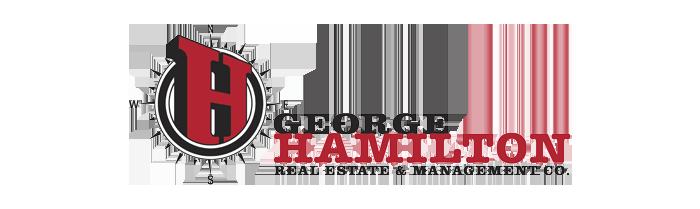 Homeexpo Georgehamilton