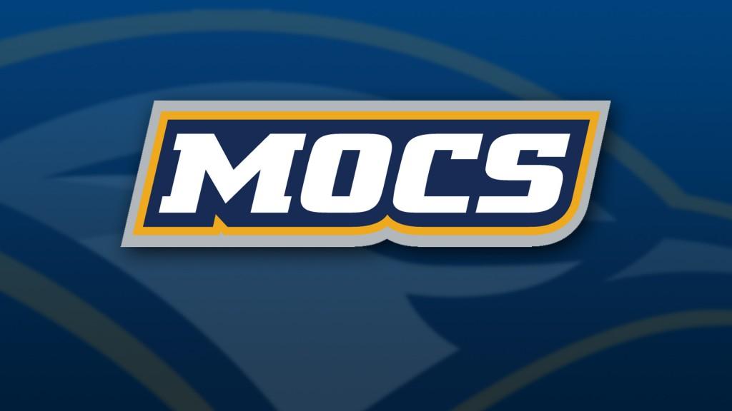 Utcmocs Logo Text