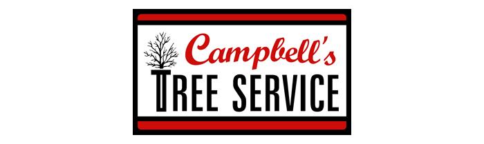 Homeexpo Campbellstreeservice