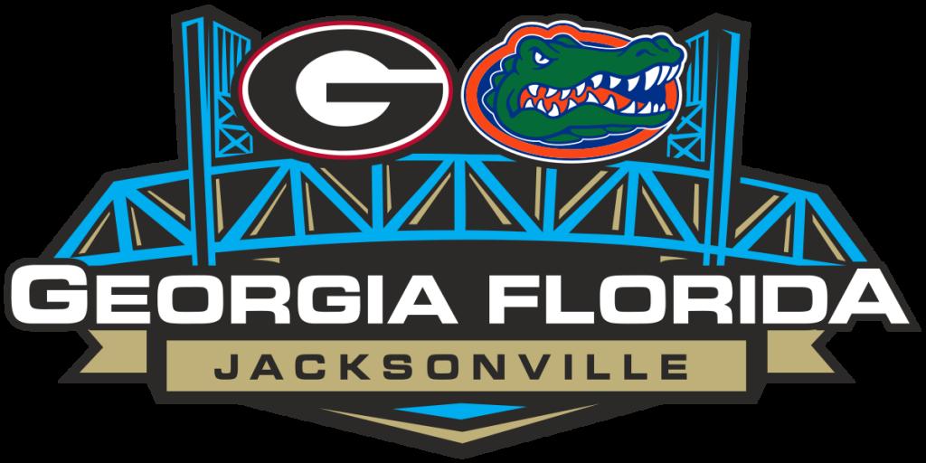 Georgia Florida