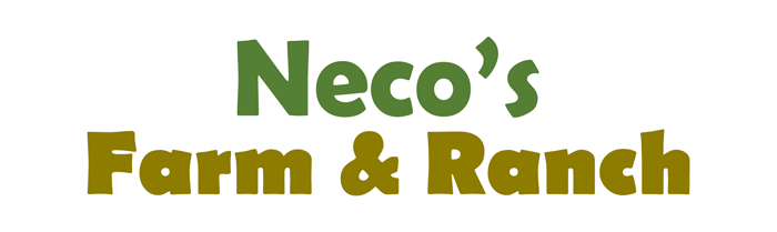 Homeexpo Necosfarmranch