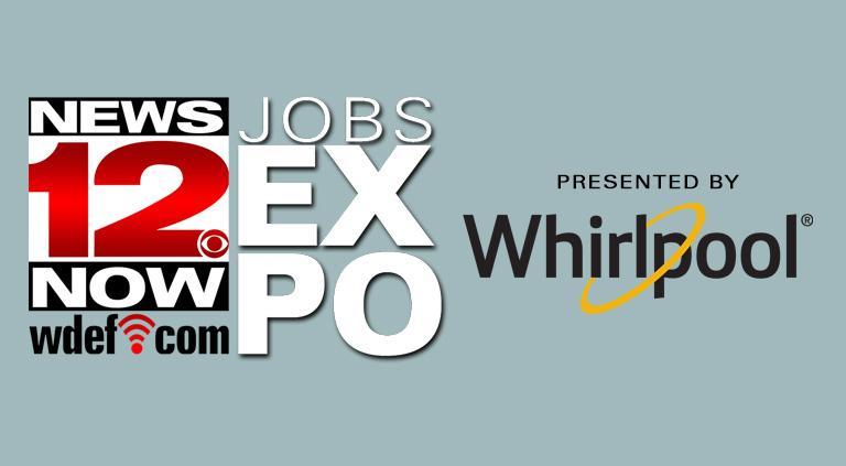 3 Carousel Jobs Whirlpool 768x423
