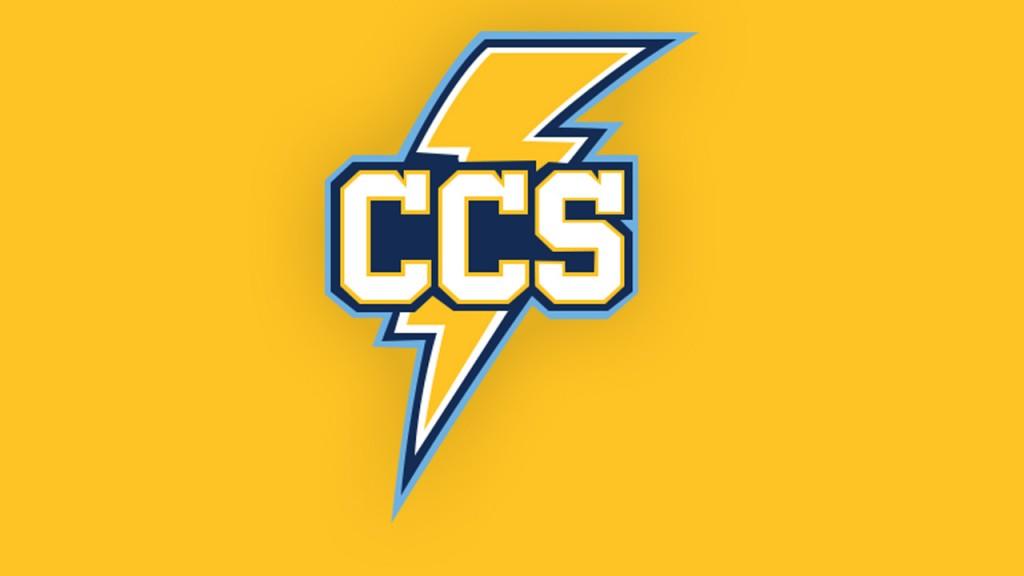 CCS Chattanooga Christian