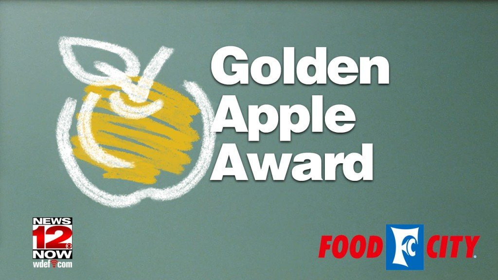 Goldenapple 1280x720