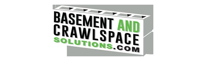 Homeexpo Basementcrawlspacesolutions