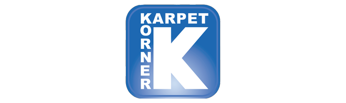 Homeexpo Karpetkorner