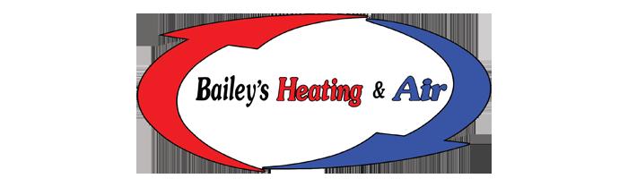 Homeexpo Baileysheatingair