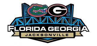 Georgia Vs Florida