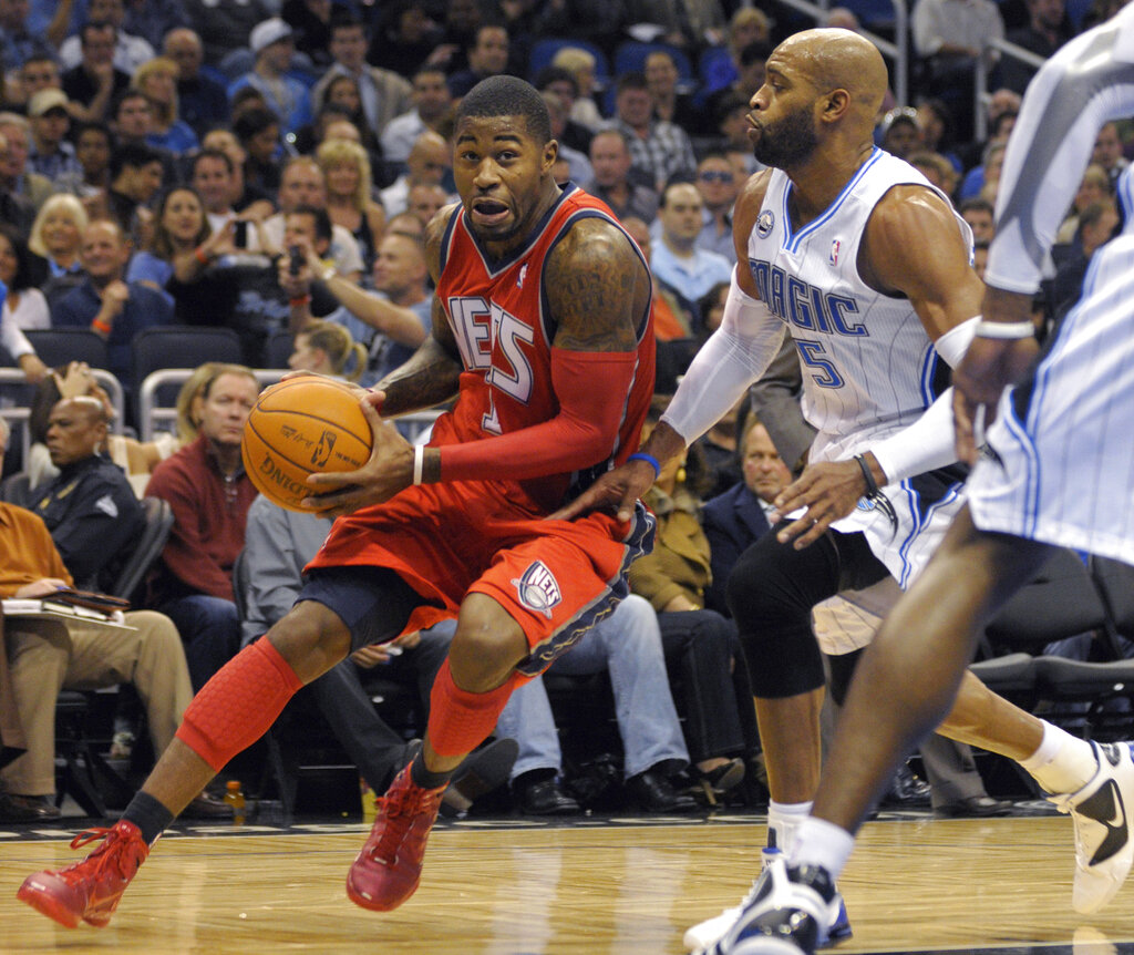 Nba Fraud Indictment Basketball