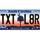 txtl8r-sponsorssmall.jpg