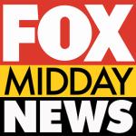 FOX MIDDAY NEWS