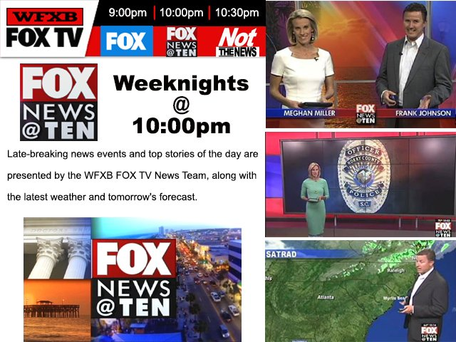Fox_News_at_Ten_show_box