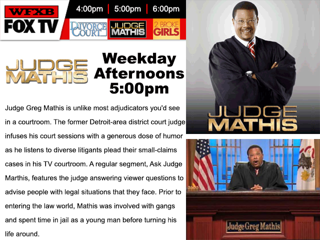 Judge_Mathis_show_box