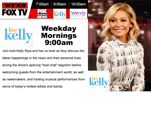 Live_With_Kelly_show_box