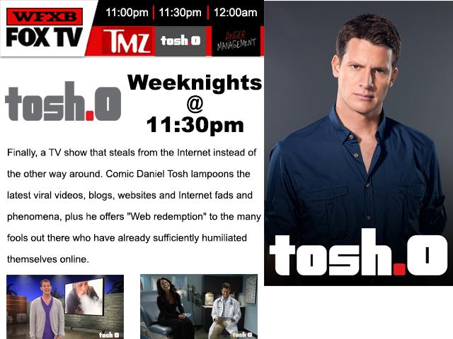 Tosh_O_show_box