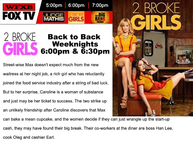 Two_Broke_Girls_show_box
