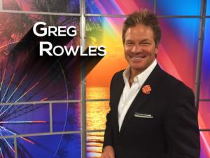 WFXB_Greg_Rowles_Bio_Pic