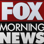 FOX MORNING NEWS