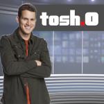 TOSH.0