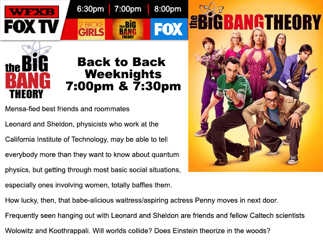 Big_Bang_Theory_show_box