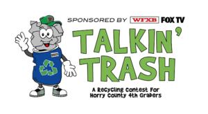 talkin_trash_logo_2016small