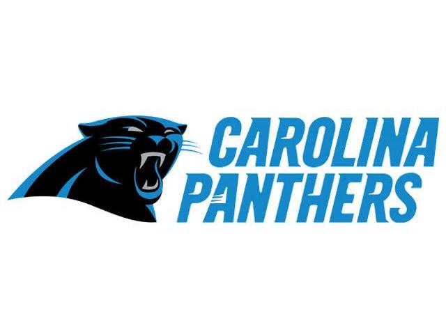 7:30PM: NFL Preseason Football – Carolina Panthers @ Jacksonville ...