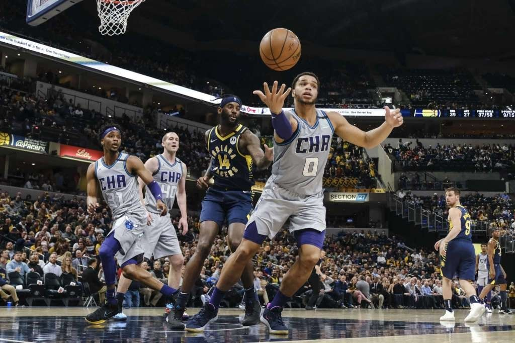 Hornets Vs Pacers 1024x682 6906