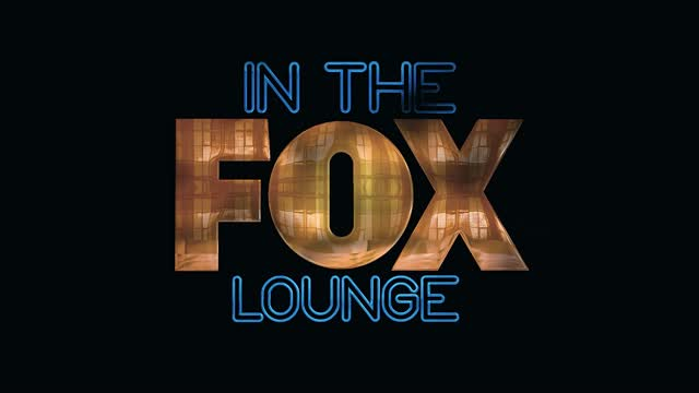 Fox Lounge 3/17