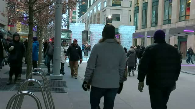 Mn: Disbanding Mpd Could Impact Tourism, Major Events
